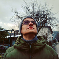Branislav Oblučar
