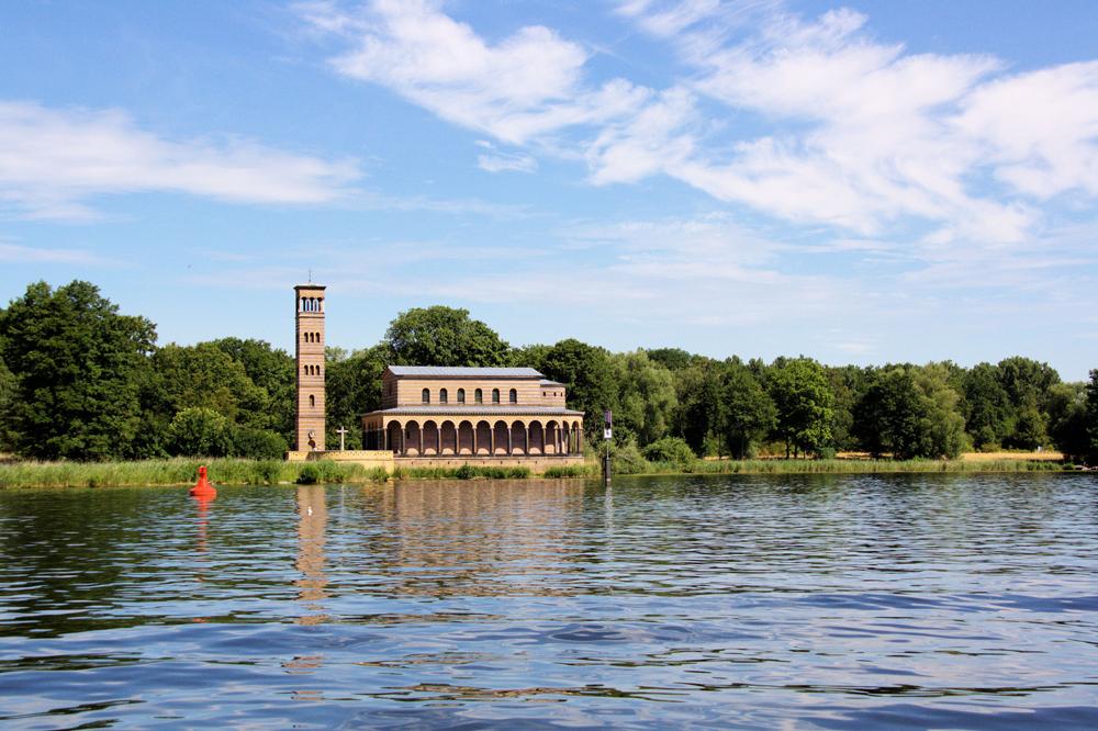 Fotografija jezera